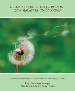 Pagine da guida_oncologica