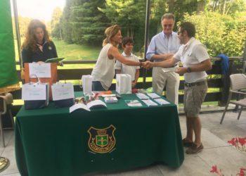 Golf Club Lanzo: galleria immagini
